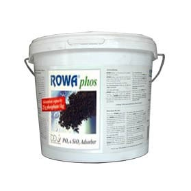 Rowaphos 5 kg