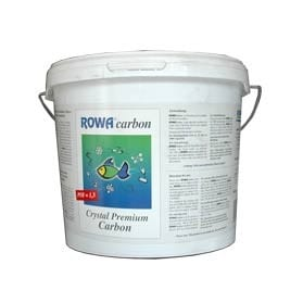 Rowa Carbon 5000ml