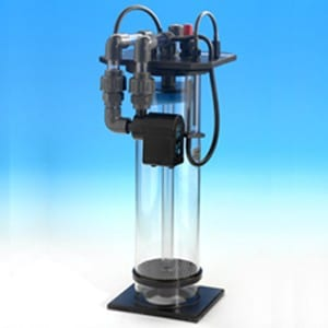 Deltec PF501 Calcium Reactors