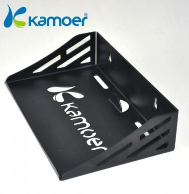 Kamoer Dosing Pump Bracket Shelf