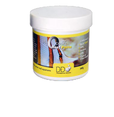 H2Ocean Pro+ Reef Paste 125ml