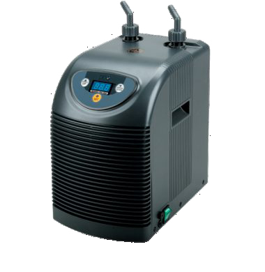 DC-300 Refrigerated Cooler