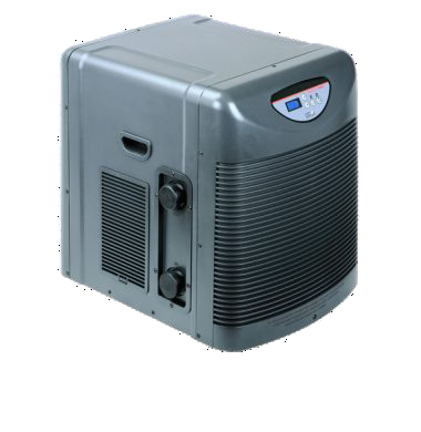 DC-4000 Refrigerated Cooler