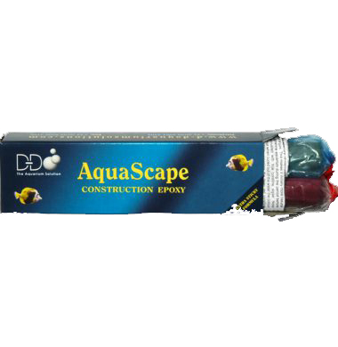 D-D Aquascape Purple