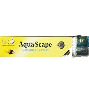D-D Aquascape Grey