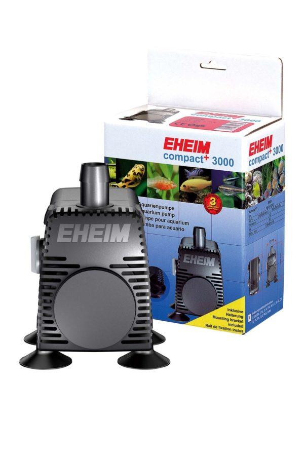 EHEIM compact plus 3000