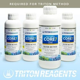 Triton Core 7 Base Elements (1Ltr)