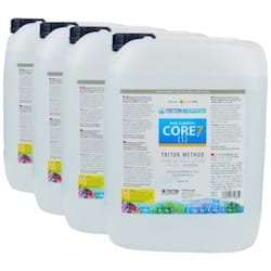 Triton Core 7 Base Elements (10 Ltr)