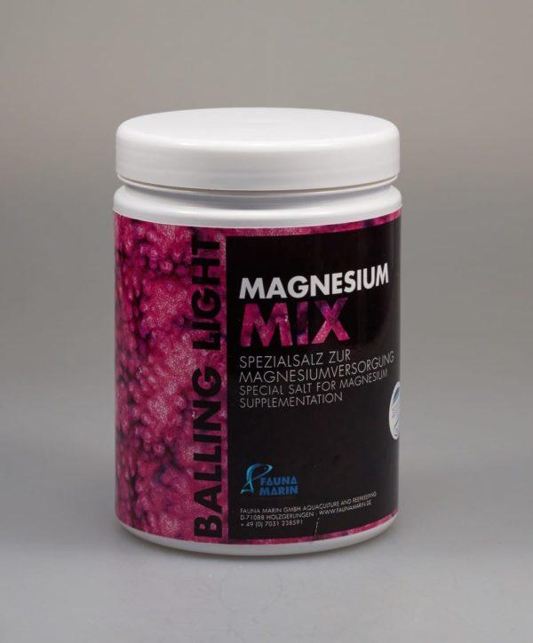 Fauna Marin Magnesium 1Kg Powder