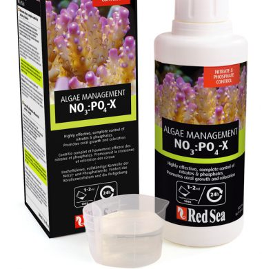Red Sea NO3:PO4-X® 500ml