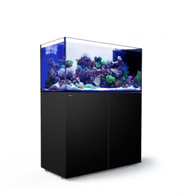 Red Sea REEFER Peninsula 500 (Black)