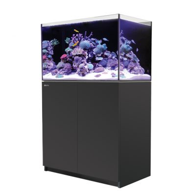 Red Sea REEFER 250 (Black)