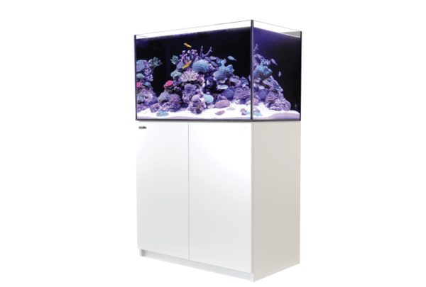 Red Sea REEFER 250 (White)