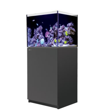 Red Sea REEFER 170 (Black)