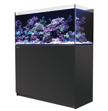 Red Sea REEFER XL 425 Aquarium (Black)
