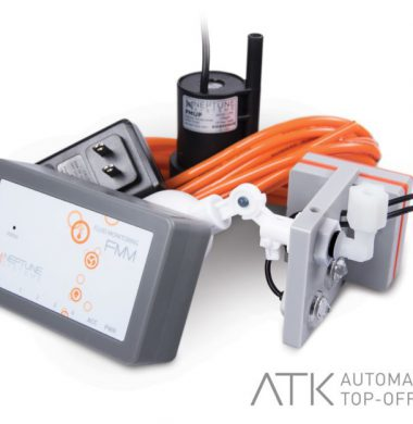 Neptune Automatic Top-Off Kit (ATK)