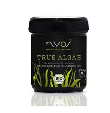 NYOS TRUE ALGAE