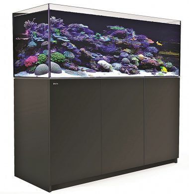Red Sea REEFER XL 525 Aquarium (Black)