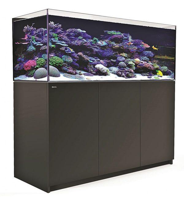 Red Sea REEFER XL 525 Aquarium (Black)