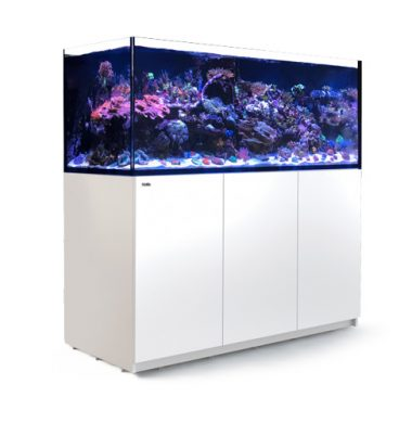 Red Sea REEFER XXL 625 Aquarium (White)