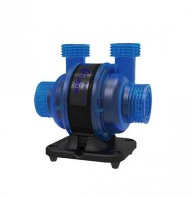 Maxspect Turbine Duo Pump