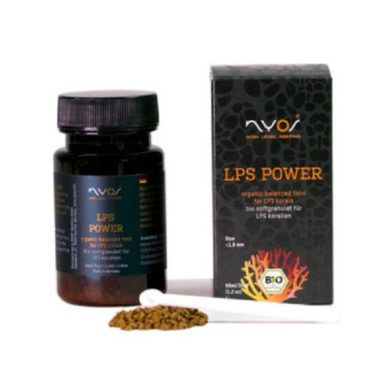 Nyos® LPS POWER