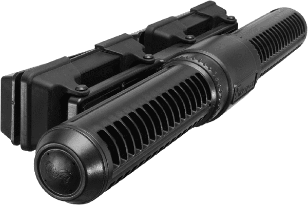 Maxspect Gyre Pump and Controller