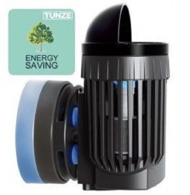 Tunze 6040 NanoStream Circulation Pump