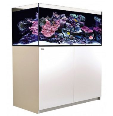 Red Sea REEFER XL 425 Aquarium (White)
