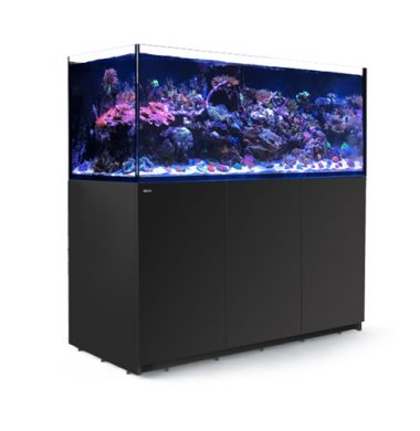Red Sea REEFER XXL 625 Aquarium (Black)