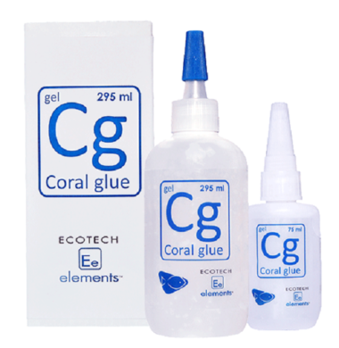 Ecotech Marine Coral Glue 30ml Bottle