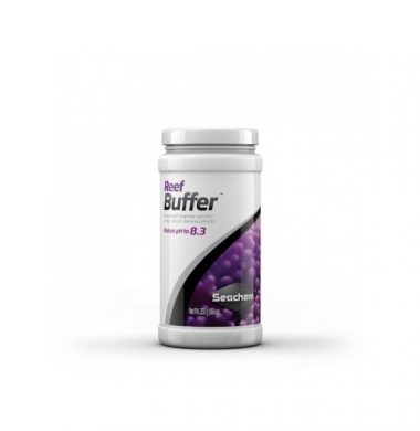 Seachem Reef Buffer 250ml