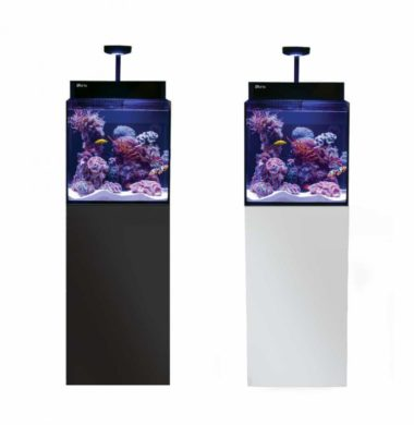Red Sea Max Nano Aquarium Cabinet (Black)