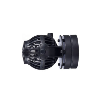 Jecod SOW-8 Circulation Pump