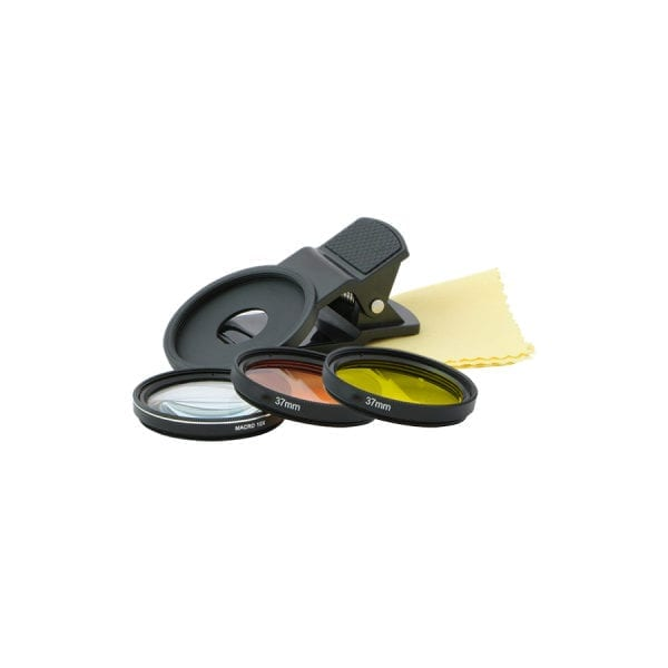 D-D-Coral-Colour-Lens-Kit