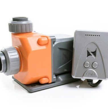 Neptune COR 20 Intelligent Return Pump