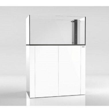 Elos Diamond Line 100 Aquarium & Cabinet