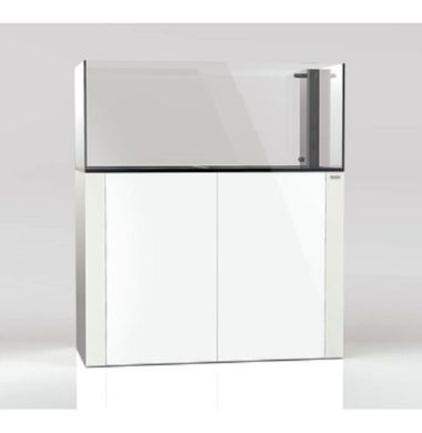 Elos Diamond Line 120 Aquarium & Cabinet