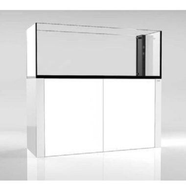 Elos Diamond Line 160 Aquarium & Cabinet