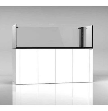 Elos Diamond Line 200 Aquarium & Cabinet