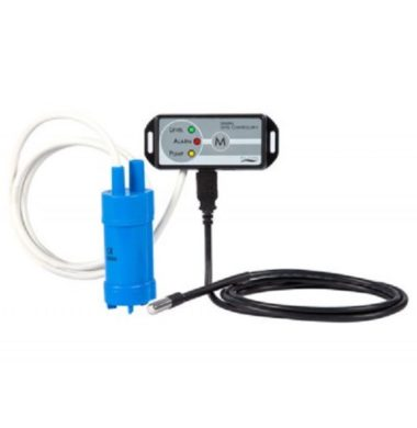 Elos Osmo Controller Digital Auto Top-Up