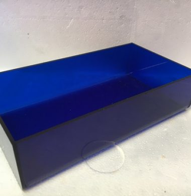 AAC 'Trapaclimate XXL' 'Wrasse Tray'