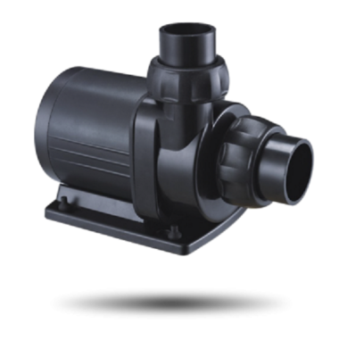 Jecod DCP 2500 Return Pump