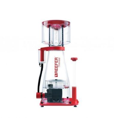 Red Sea REEFER Skimmer RSK-600