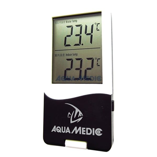 T-Meter Twin Thermometer