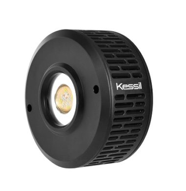 Kessil A360x Tuna Blue LED