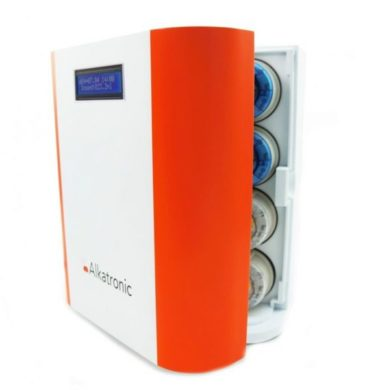 Alkatronic Alkalinity Controller (UK Version)