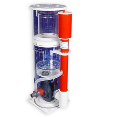 Royal Exclusiv Mini Bubble King 160 VS12 AC Protein Skimmer