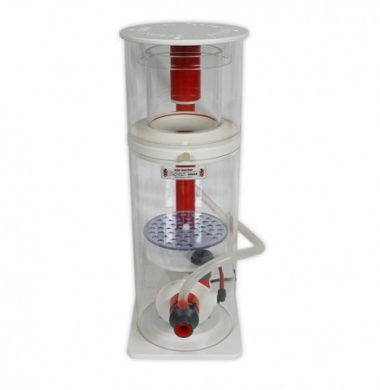 Royal Exclusiv Mini Bubble King 180 VS12/Extra Slim VS AC Protein Skimmer