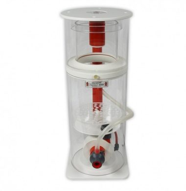 Royal Exclusiv Mini Bubble King 200 VS12/Extra Slim VS AC Protein Skimmer